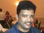 Actor Jagadeesh About Malayalam Film Kilukkam