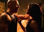 Deepika Padukone With Vin Desiel Xxx Movie Leaked