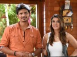 Pokkiri Raja Official Trailer Out