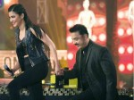 Kamal Haasan Tk Rajeev S Next Film