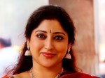 Karnataka Film Awards 2016 Best Femle Actress Lakshmi Gopalaswami