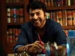 Mammootty Puthiya Niyamam Box Office Collection