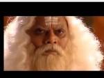 Jagathy Sreekumar Karnan Television Serial