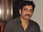 Nagarjuna Is A Fan Of Suriya Calls Him Bigger Star In Andhra Telangana