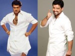 Movie Based On The Life Of Thala Ajith Tribute Film