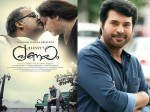 Mammootty Was The First Choice Pranayam Not Mohanlal