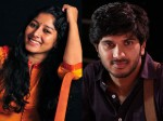 Dulquar Salman Don T Know Malayalam Says Anumol