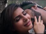 Bangalore Naatkal Unnodu Vazha Video Song
