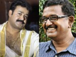 One Wish I Have With Mohanlal That Never Happened Till The Date Blessy