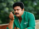 This Is The Second Time Dileep S Film Facing Religious Issue