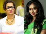 I Am Also Not Supporting Any Cast Name Gave My Parents Lakshmi Menon