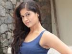 Tamilnadu Businessman Files Complaint Against Actress Meghna Raj