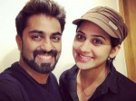 Reason Behind The Gossip With Miya Govind Padmasoorya