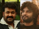 Mohanlal S Comment On New Look Neeraj Madhav
