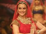Preity Zinta Gene Goodenough Wedding Details Revealed