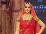 Actress Preity Zinta Get Married Tomorrow