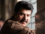 When Tg Ravi Met Mammootty After 14 Years Long Gap
