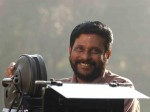 Film Cinematographer Anandakuttan Passed Away