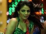Mythili Visited Real Bars Her Character