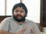 Lijo Jose Pellisseri About Kalabhavan Mani
