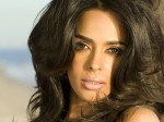 Mallika Sherawat Madly Love With French Magnate