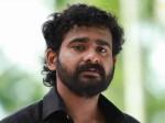 Director Sidharth About Jishnu