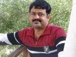 Director Salim Ahamed About National Award