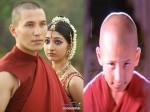 Siddharth Lama Idavapathi Trailer Out