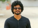 Neeraj Madhav About Fake News