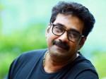 Biju Menon The Actor Who Has No Haters