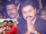 Touching Dileep S Tribute Kalabhavan Mani