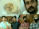 Jishnu Raghavan Is No More Video