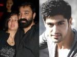 Kamal Haasan Worried About Daughter Akshara