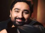 Prithviraj Said Me Compose Three Songs Moideen M Jayachandran