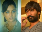 Dhanush Will Do Guest Role Manju Warrier S Upcoming Film