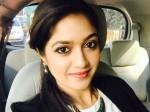 Meghna Raj Wish Become Soldier