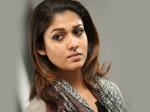 I Have Been Waiting Nayanthara 9 Years Said Jiva