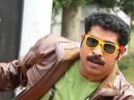 Actor Suraj Venjaramood Imitating Mohanlal