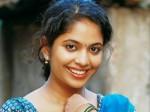Srinda Goes De Glam Adoor S Next