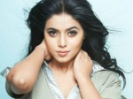Shamna Kasim About Her Film Career