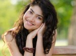 Did Sai Pallavi Rejected Mani Ratnam S Film