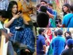 Premam Telugu Remake Shruthi Haasan Dance