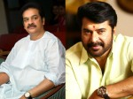Mammootty S Role Took Over Devan Aranyakam