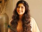 Sai Pallavi Clarifies Rumours About Mani Ratnam Movie