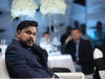 Actor Dileep About Assembly Election