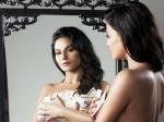 Bigg Boss Star Veena Malik Now Wants Study Islam