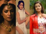 Film Actress Their Controversial Photo Shoot