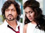 Indian Film Award Promo Video