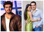 Has Arjun Kapoor S Father Asked Him Stay Away From Malaika Arora