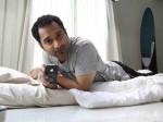 Fahad Fazil Mohan Raja S Next Film